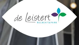 Leistert in Limburg, een schitterende omgeving voor een camping