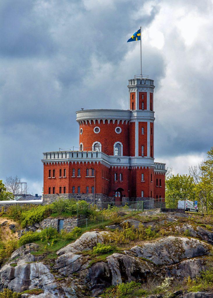 bezienswaardigheden stockholm
